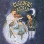 Cleaver's World Cassettes-The Cleavers