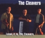 Leave it to The Cleavers Music Book-Hard Copy