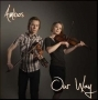 Ambos - Our Way