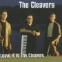 Leave it to The Cleavers CDs