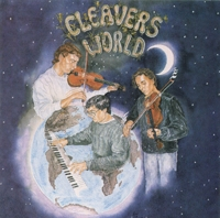 Cleaver's World