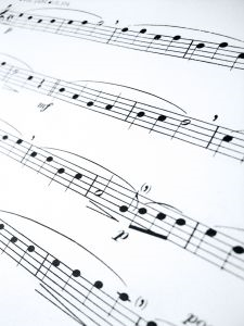 sheet_music.png